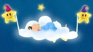Rüya (Barış Manço) - Ninni Uyarlaması - AguTiVi - Bebeğiniz için Ninniler