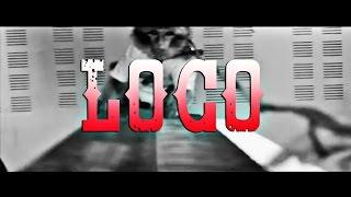 Download Ali Khou Ft Cagoole-Loco 3Gp Mp4