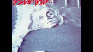 Watch Deceased Decrepit Coma video