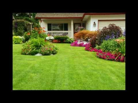 Gartenbewässerung Wie Sie Mit Einem Tropfschlauch Wasser Sparen