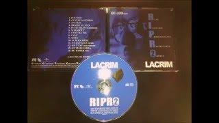 Lacrim- En la calle feat yandel [R.I.P.R.O 2]