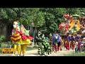 Cinta Seputih Kapas ( CIPAS ) VOC. UCI | ANDI PUTRA 2 LIVE SHOW DESA MEKARSARI 18 DESEMBER 2017 MP3