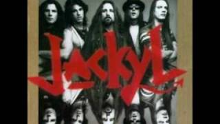 Jackyl - Secret Of The Bottle