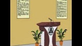 "A.A. Speaker ""Hobo Floyd"" Floyd R. (Pittsburgh)"