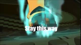 Wakfu Amv - Stay This Way