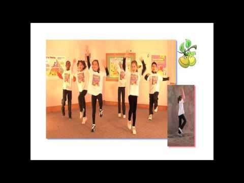 Smart Fitness Smart Foods Video Clip