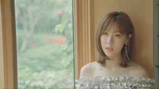 [Special Clip] Dreamcatcher(드림캐쳐) 한동 '청명한 심장소리' (영화 '장난스런 키스' OST)