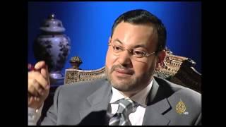 شاهد على العصر ح8- مقطع 3