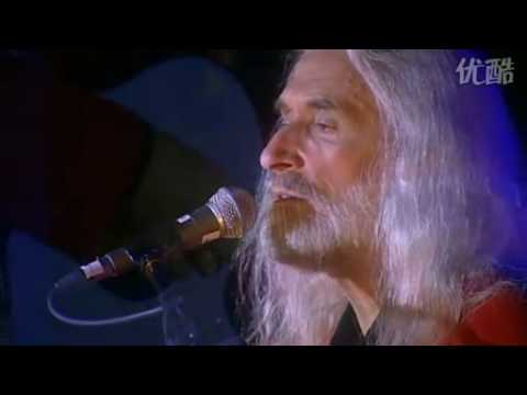 Charlie Landsborough - Peace Of Mind
