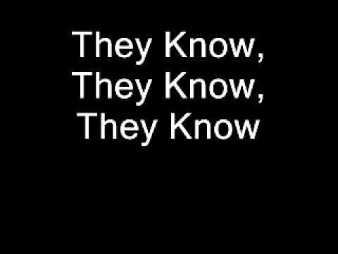 Drake Headlines Instrumental (Lyrics on Screen)
