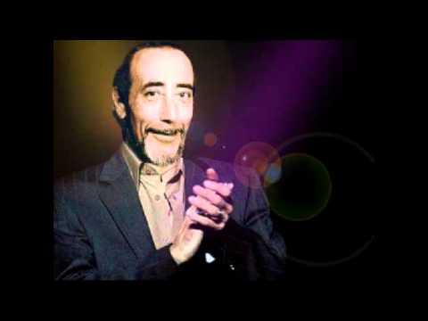 Manolo Galvan - Adios