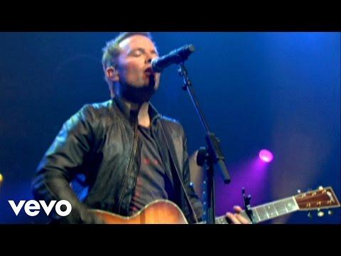 Chris Tomlin - Love