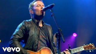 Watch Chris Tomlin Love video