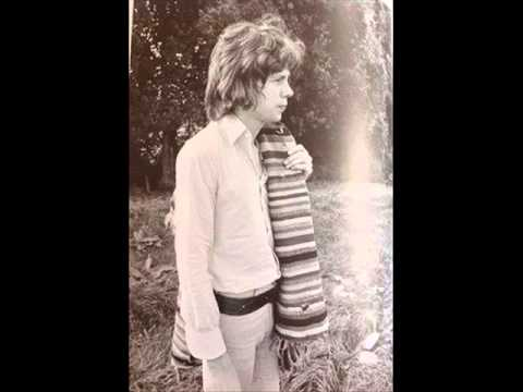 Nick Drake -  Saturday Sun
