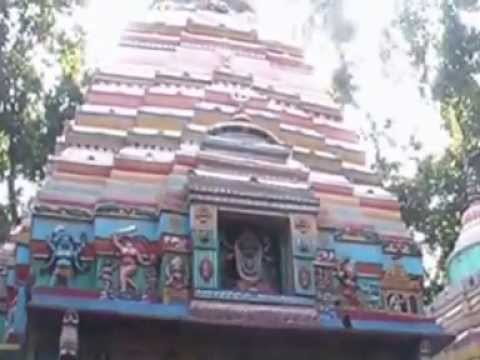 "TOURISM ""GHATSILA - JHARKHAND, India. Video by Gautam Ghosh, Tourism Writer."
