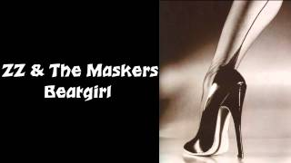 ZZ & The Maskers Beat Girl