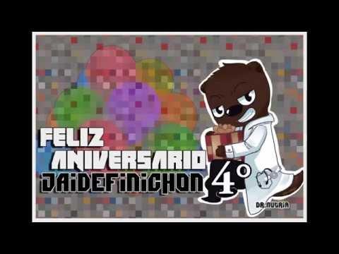 Cumpleaños 4 Party Hard! MONOPOLY!!! en Español - GOTH