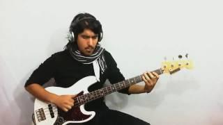download musica Curso de Bajo Slap - Instituto de Música y Sonido IMS