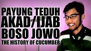 download lagu Payung Teduh - Akad / Ijab Bahasa Jawa By gratis