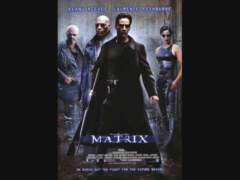 Rob D - Clubbed to Death - The Matrix Soundtrack, full version