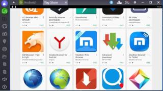 Where Find Android Application For Download Video From Any Site VideoMp4Mp3.Com