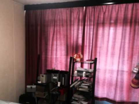 1.5 Bedroom Flats For Sale in Central, Pretoria, South Africa for ZAR R 380 000
