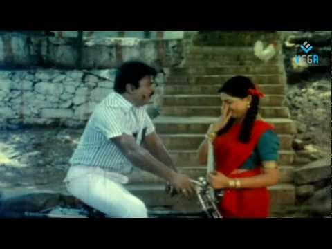 Engitte Mothathey - Tamil Full Movie video