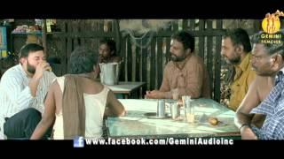 Kadal - Kadal Official Trailer HD.mp4