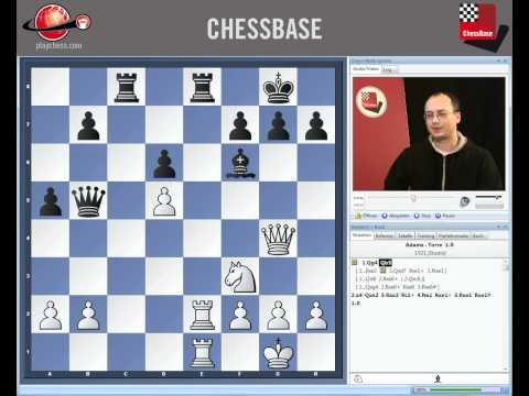 Dejan Bojkov - Chess Highways
