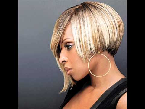 Mary J Blige Love No Limit instrumental