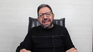Haddad/Lula enfrentam ascensão nazifascista no país