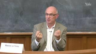 Faith & Globalization 2009