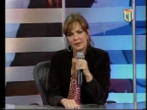 090205 TELESISTEMA CANAL 11 CHEVERE NIGHT PARTE 1