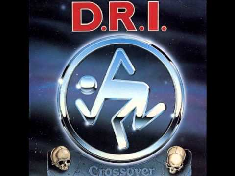 Dri - A Coffin