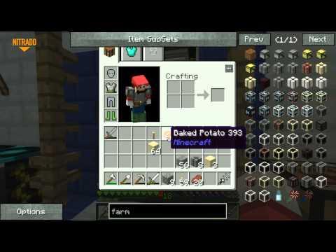 GameGrabbersCraft GG minecraft in coop. ep 04 LIVE 1080p