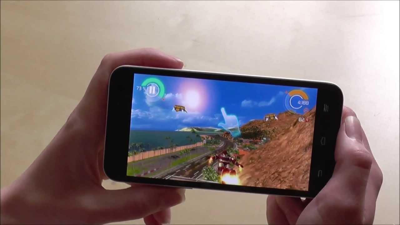 gluing the zte grand x quad v987 review Samsung Galaxy Tab