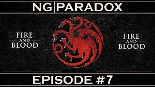 Rhaenys Targaryen #7   Political Aftermath   CK2 Game of Thrones Mod