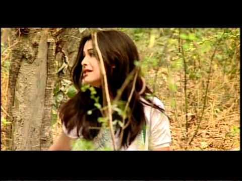 Kavane Khotava Mein [full Song] Ke Tohra Sang Jaai video