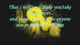 Watch Christopher Cross I Will (take You Forever) video