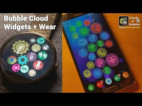 - hqdefault - 10 best Android Wear 2.0 and Android Wear watch faces