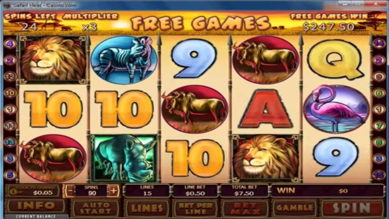 online casino ratings  slots