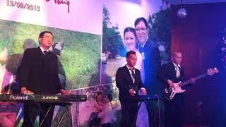 Ban nhac Hoa Tau Anh Trang