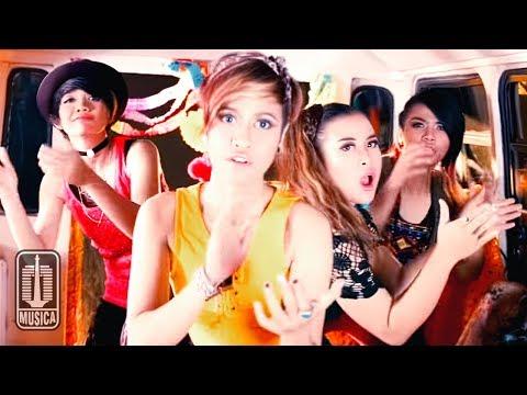 Download Music Video GoGoJiLL - Jangan Main - Main Di Belakangku