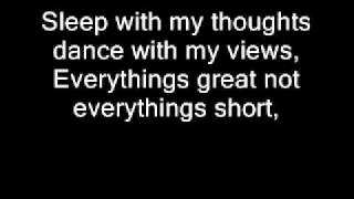 Watch Ed Sheeran Uni video
