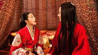 Tổng hợp các bộ phim Trung Quốc Cưới Trước Yêu Sau 2019| Cổ Trang, Ngôn Tình