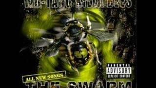 Watch Wu-Tang Clan