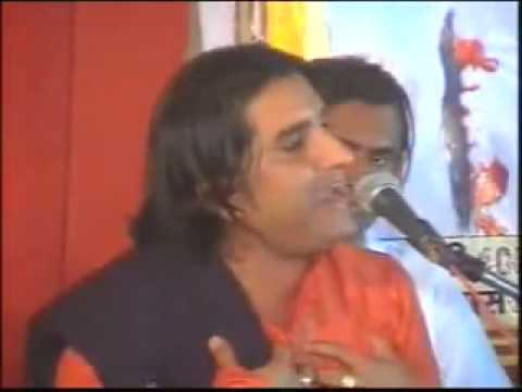 Prakash Mali Live Bhajan | main Araj Karu Guru [full Video Song] | Rajasthani New Hit Songs video