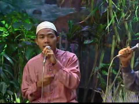 Download  Gradasi Acapella on TVRI 2002 -Kasih Putih-a song by Trie Utami Gratis, download lagu terbaru
