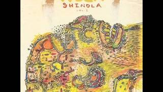 Download Lagu Ween - Shinola, Vol. 1 (Full Album) Gratis STAFABAND