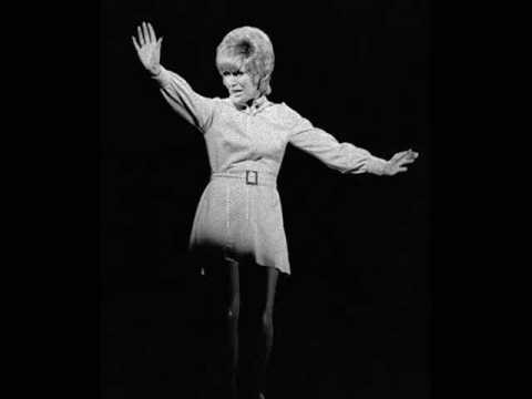 Dusty Springfield - Long After Tonight Is All Over